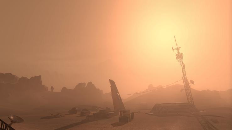 Sansar_Screenshot_Mars