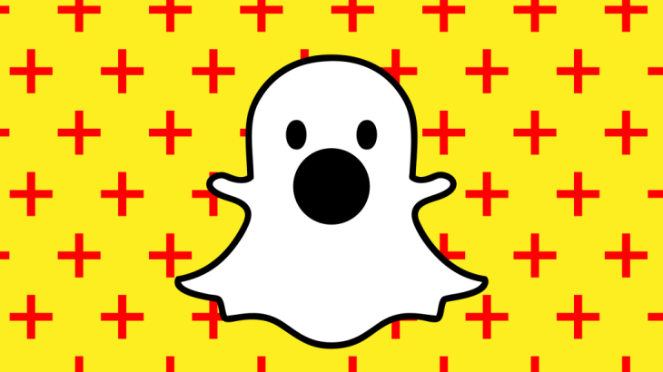 """Snapchat """"Suggest"""" is the new way to get famous 