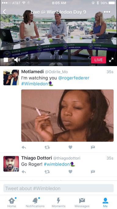 twitter-wimbledon-mobile
