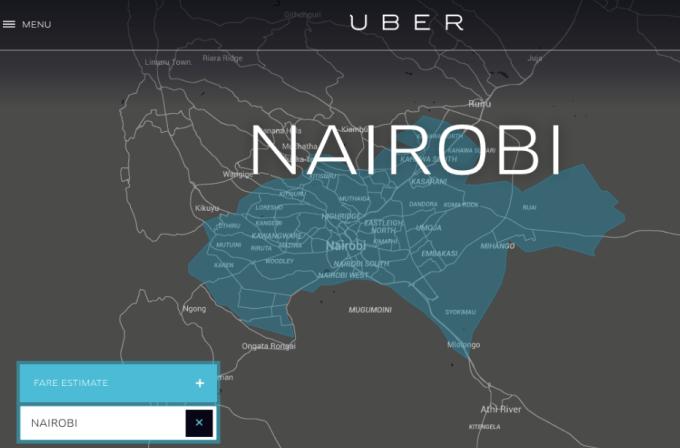 UBER.NAIROBI (2)