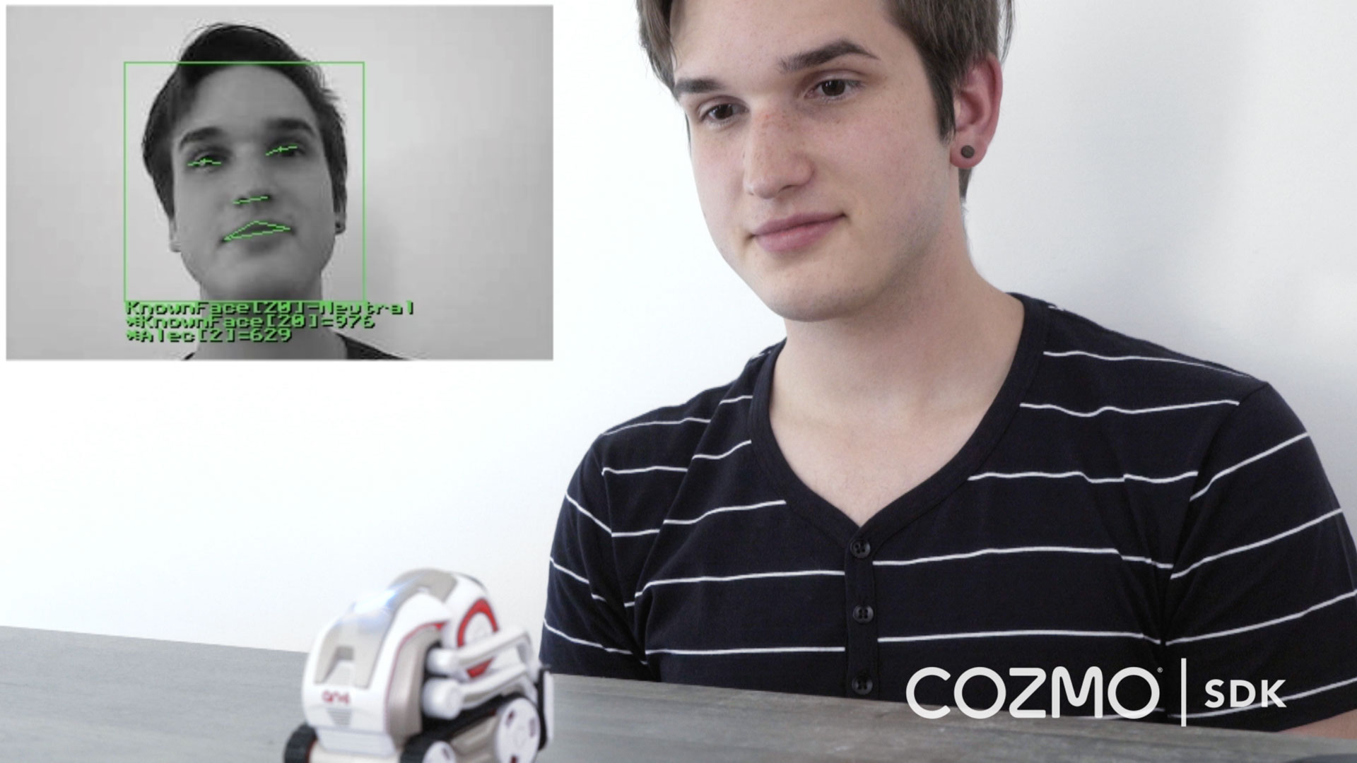 Unique_Cozmo_Facetracking-2