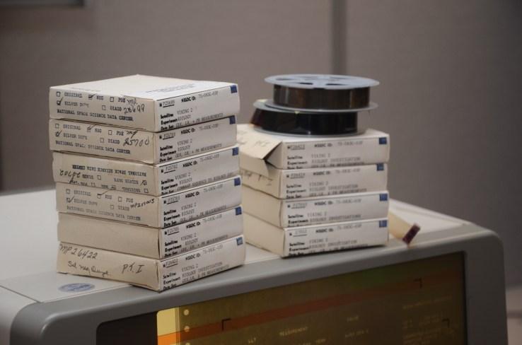 viking_biology_microfilm.jpg