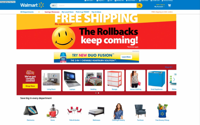 walmart-free-shipping