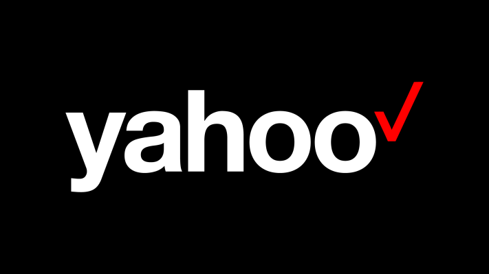 After Data Breaches Verizon Knocks 350m Off Yahoo Sale Now Valued At 4 48b Techcrunch