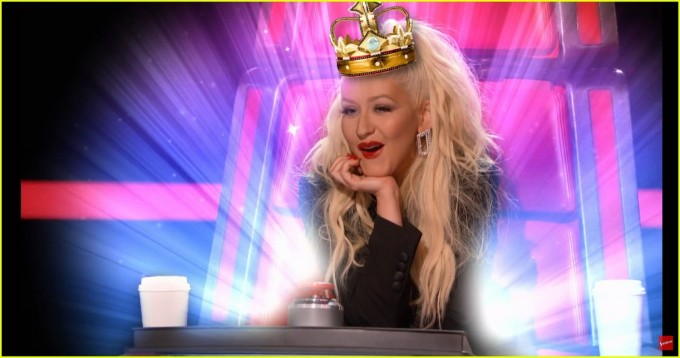 christina-aguilera-snapchat-the-voice-finale-13