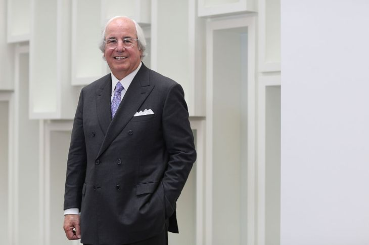 How Frank Abagnale thinks like...