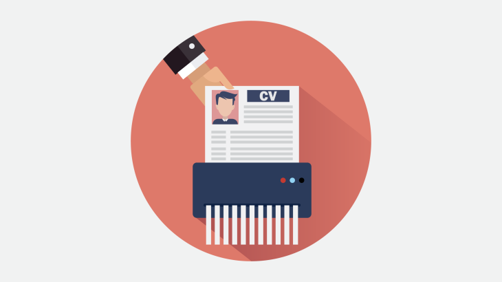 Why Linkedin Should Kill The Resume And Replace It With The - Kill-resume