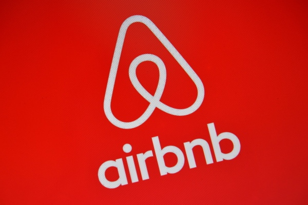 Technology Airbnb extends no-charge cancellation policy due to coronavirus thumbnail