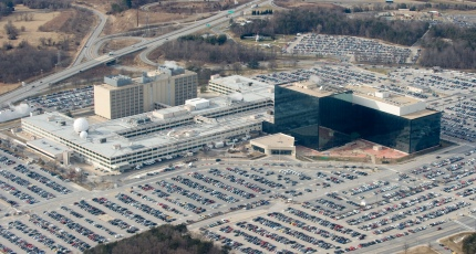 New details emerge about Palantir's custom software for spy
