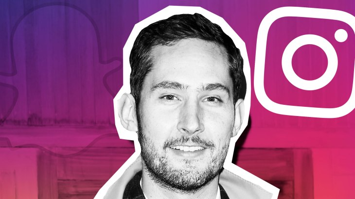 Instagram's CEO on vindication after 2 years of reinventing