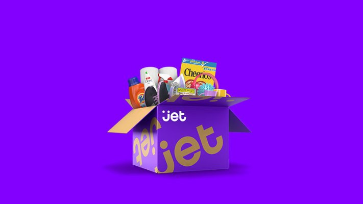 Walmart says it will discontinue Jet.com, which it acquired for $3B in 2016