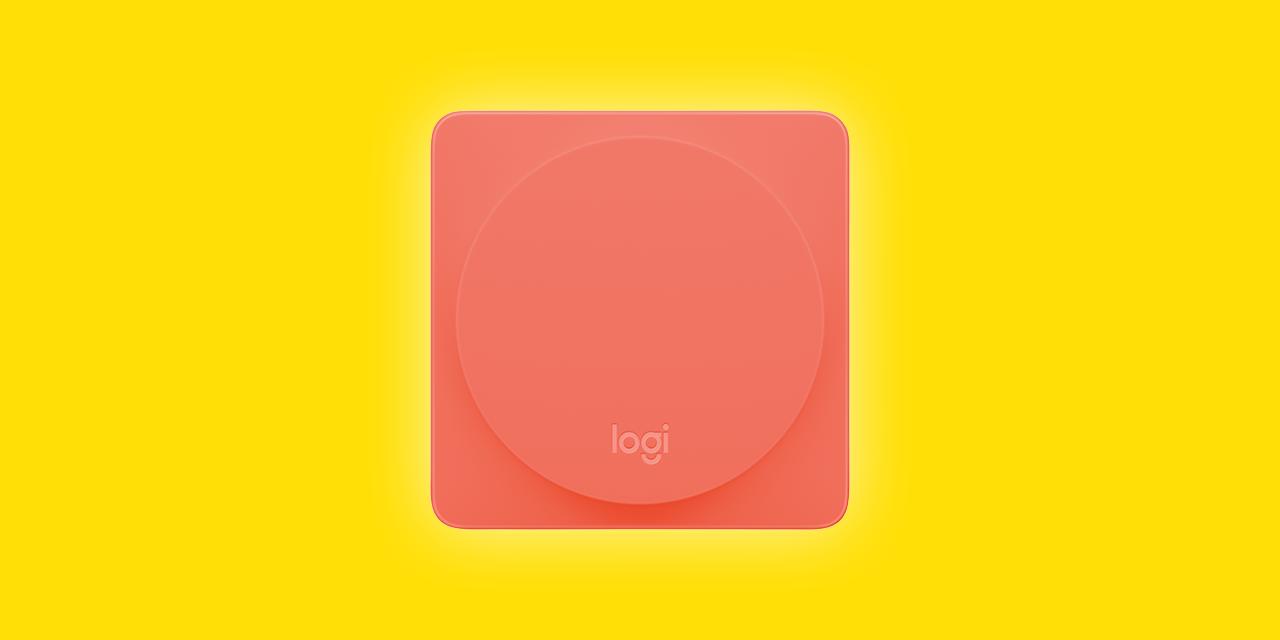 logitech-pop-2