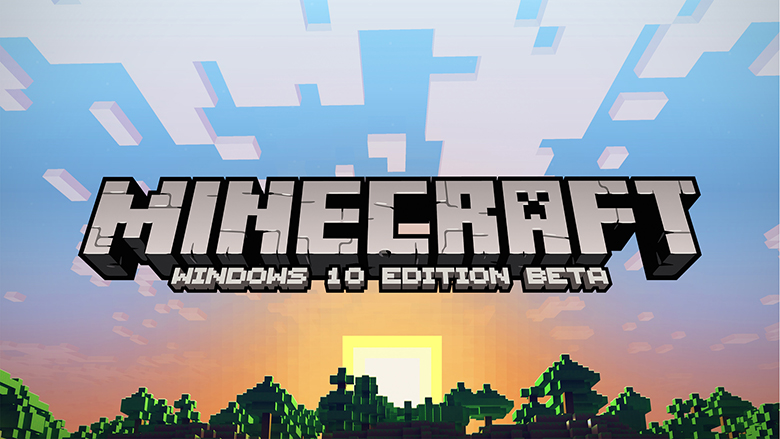 minecraft apk on chromebook