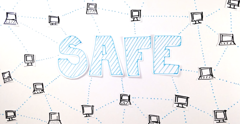 After a decade of R&D, MaidSafe's decentralized network opens for alpha testing – TechCrunch