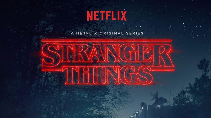 Netflix's first original VR content is a creepy trip inside Stranger Things  | TechCrunch