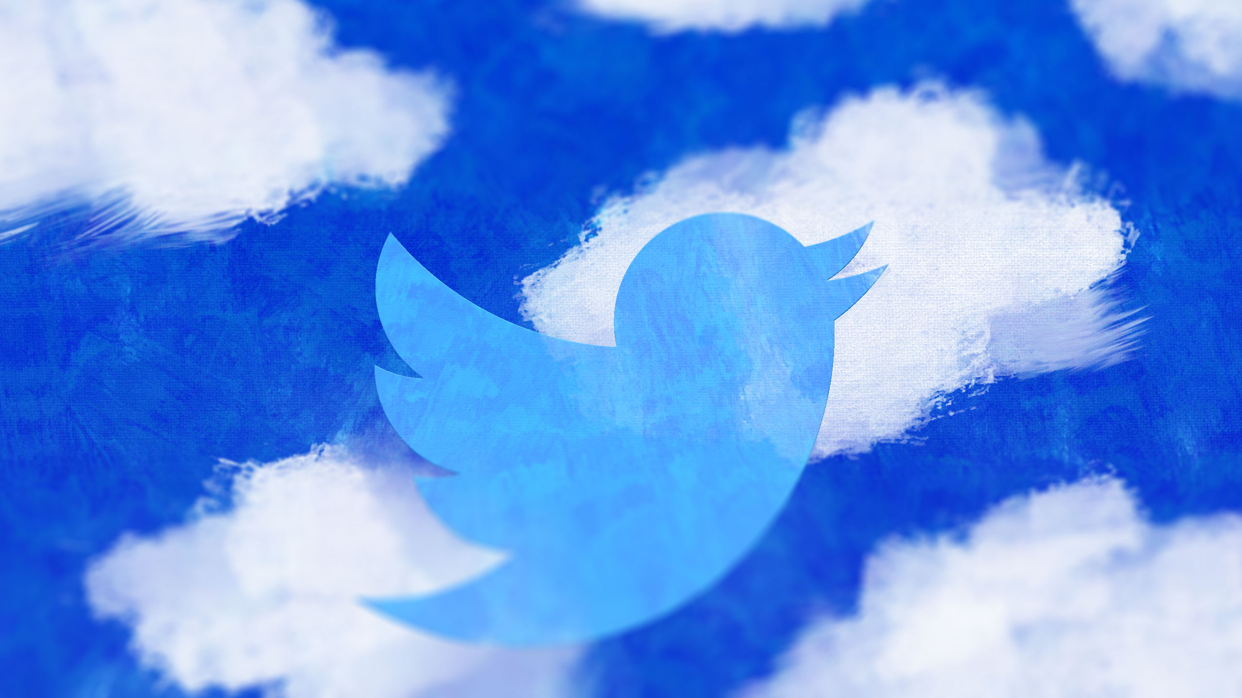 Twitter's Next Big Move is a Revamped Hub for Everything You Want to See