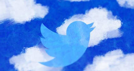 Twitter launches a 'lite' mobile web app that's optimized for