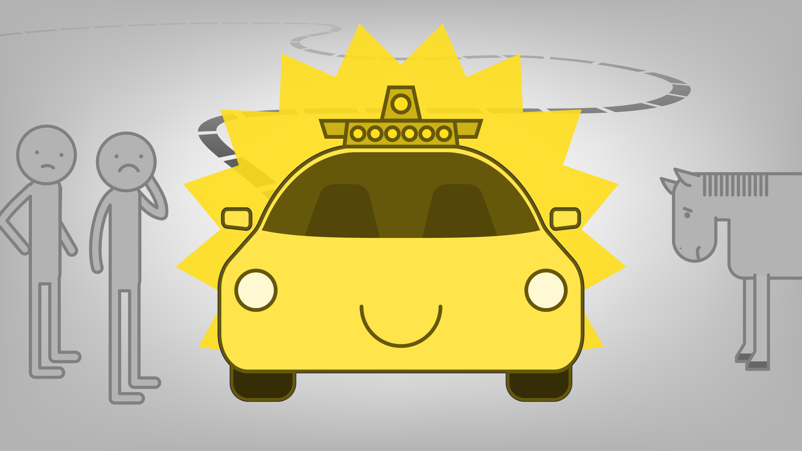 Free Self Driving Car Course