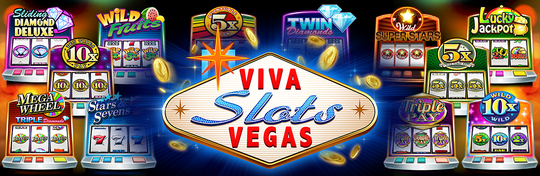 free casino games quick hits Slot