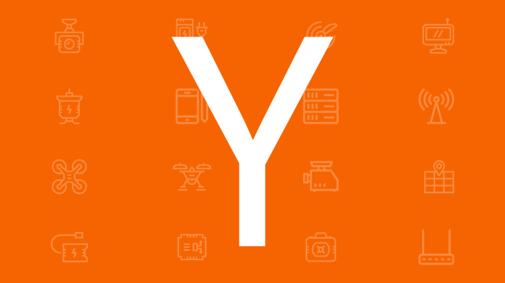 All 59 startups that launched today at Y Combinator's S18