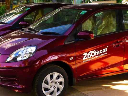 What Car Rental Company If I M  Years Old