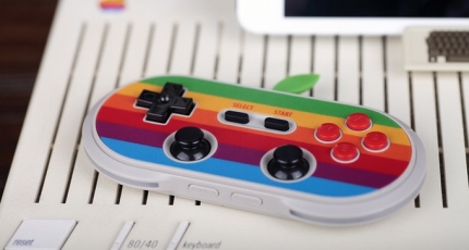 8bitdo | TechCrunch