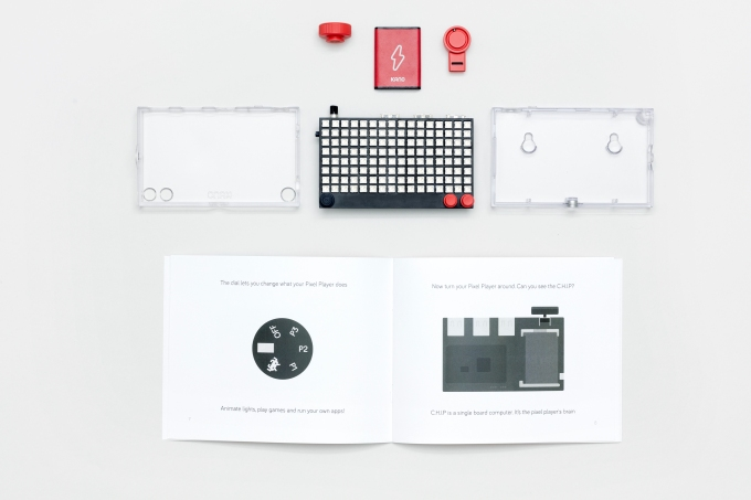 2e-pixel-bookspread