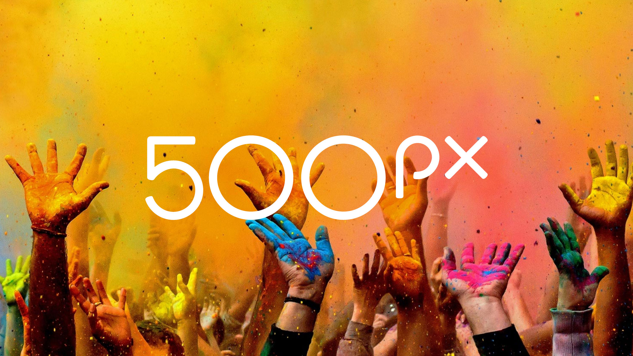 500px nixes Creative Commons option and replaces Marketplace with