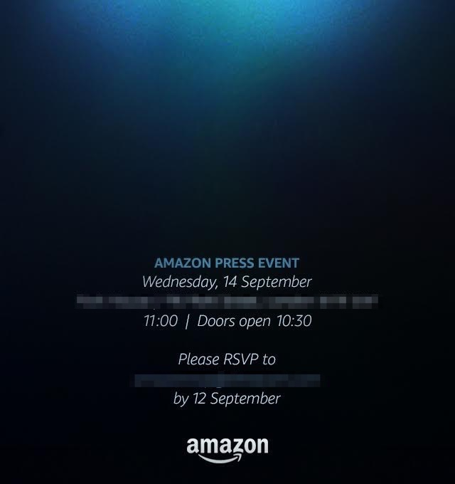 amazon_invite blurred