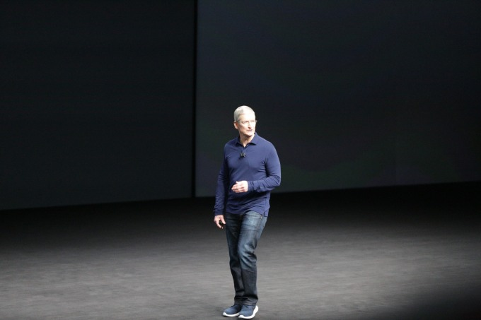 apple-liveblog0048