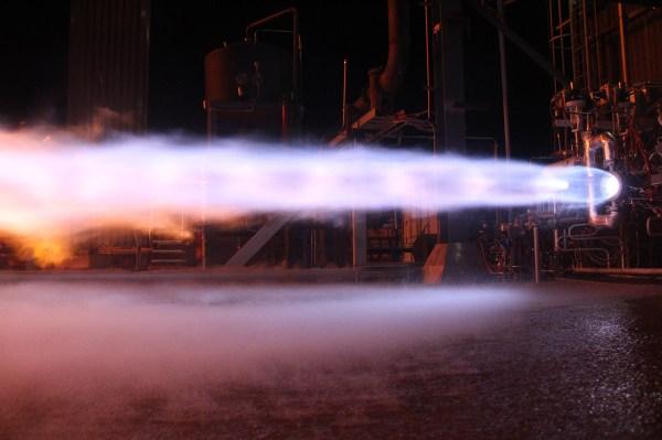 Nasa spacecraft retrieva