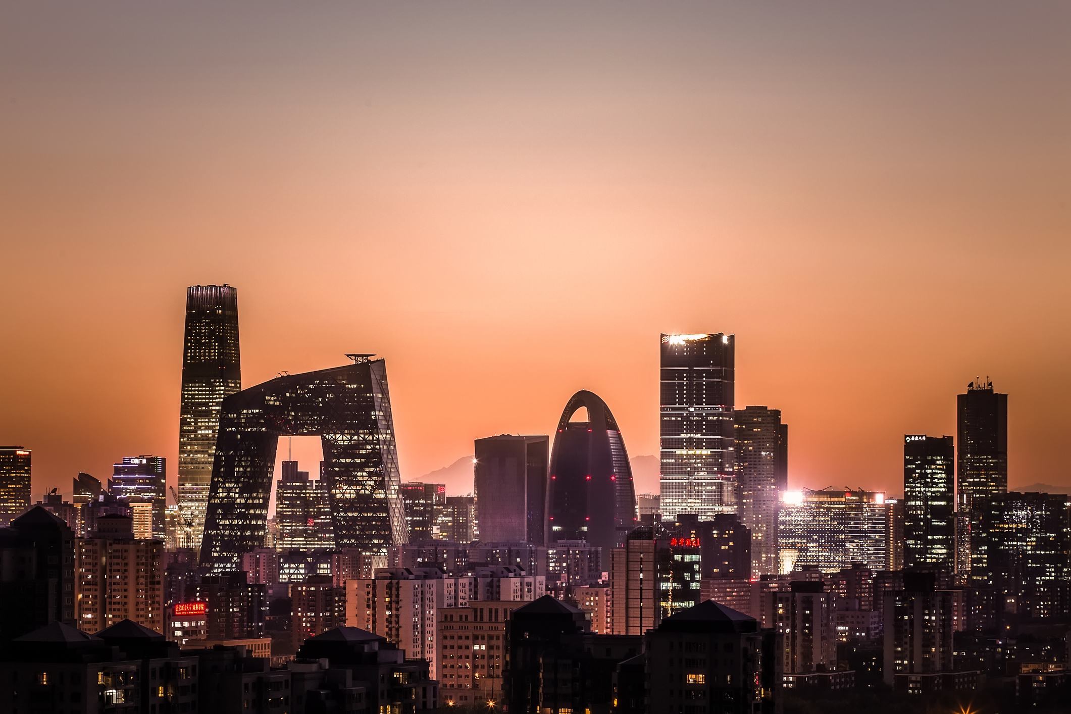 accelerating fintech in china  u2013 techcrunch