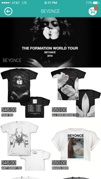 beyonce_store