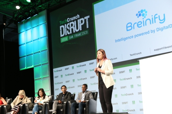 Breinify announces $11M seed to bring data science to the marketing team