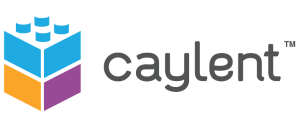caylent-190x80