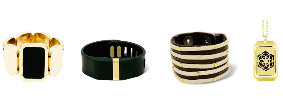 cuff-jewelry