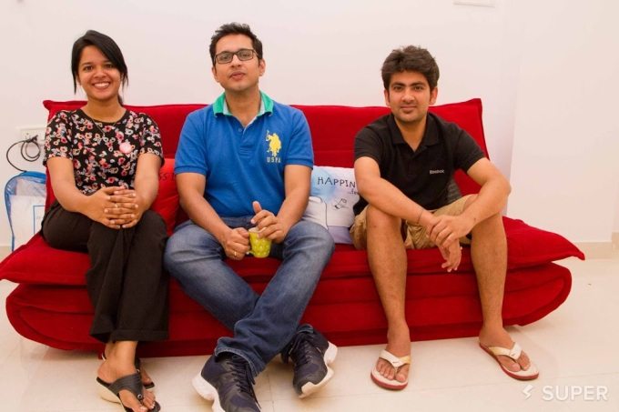 dailyrounds-founders-normal-nimmi-deepu-priyaank