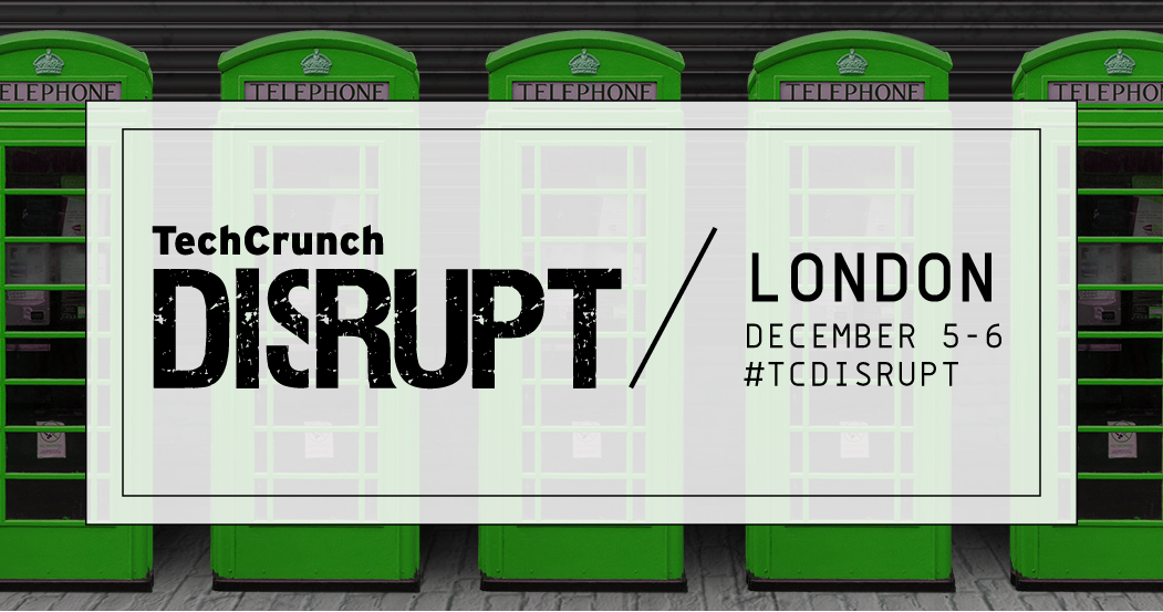 disrupt-london-2016-big