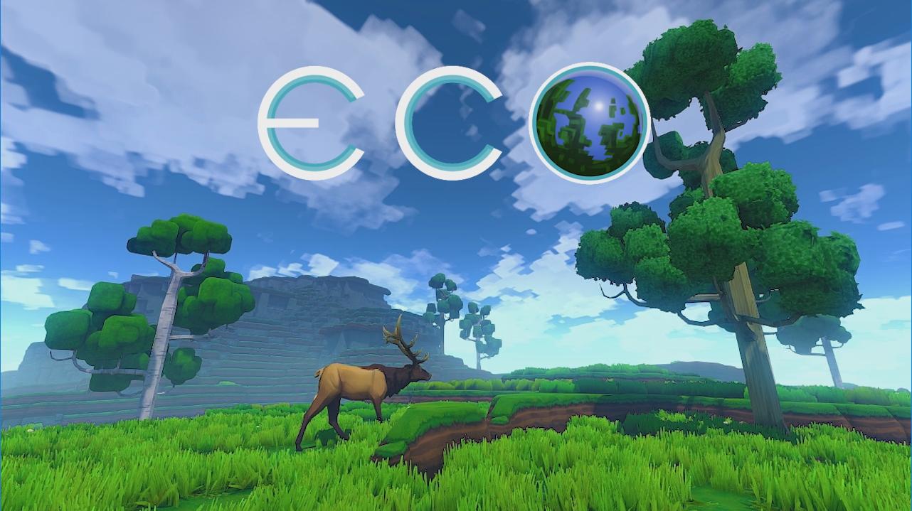 eco_shots-1