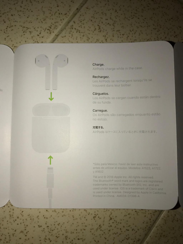 Review] iPhone 7 Vs Samsung Galaxy S7 VELOCIDAD - Fans de Apple