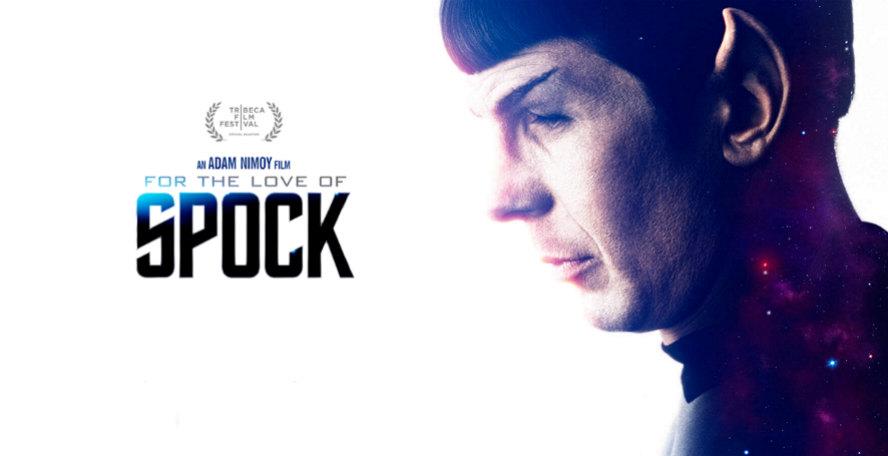 Captivating documentaries on Netflix