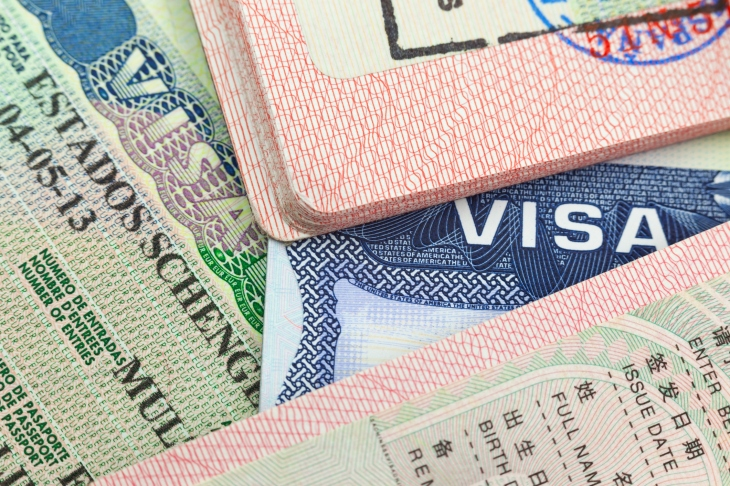 Making the case for a startup visa | TechCrunch