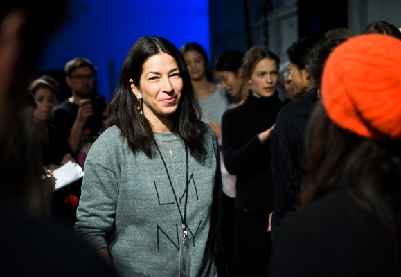 Rebecca Minkoff has some advice for e-commerce companies right now thumbnail