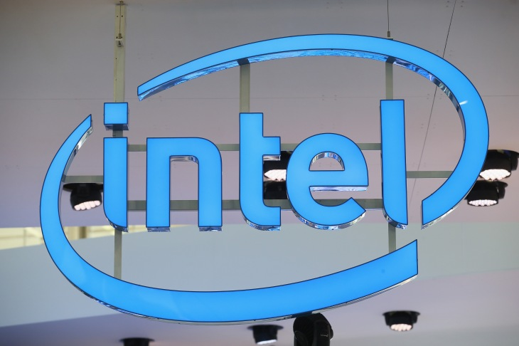 Intel spins out Intel Security with TPG to form new McAfee