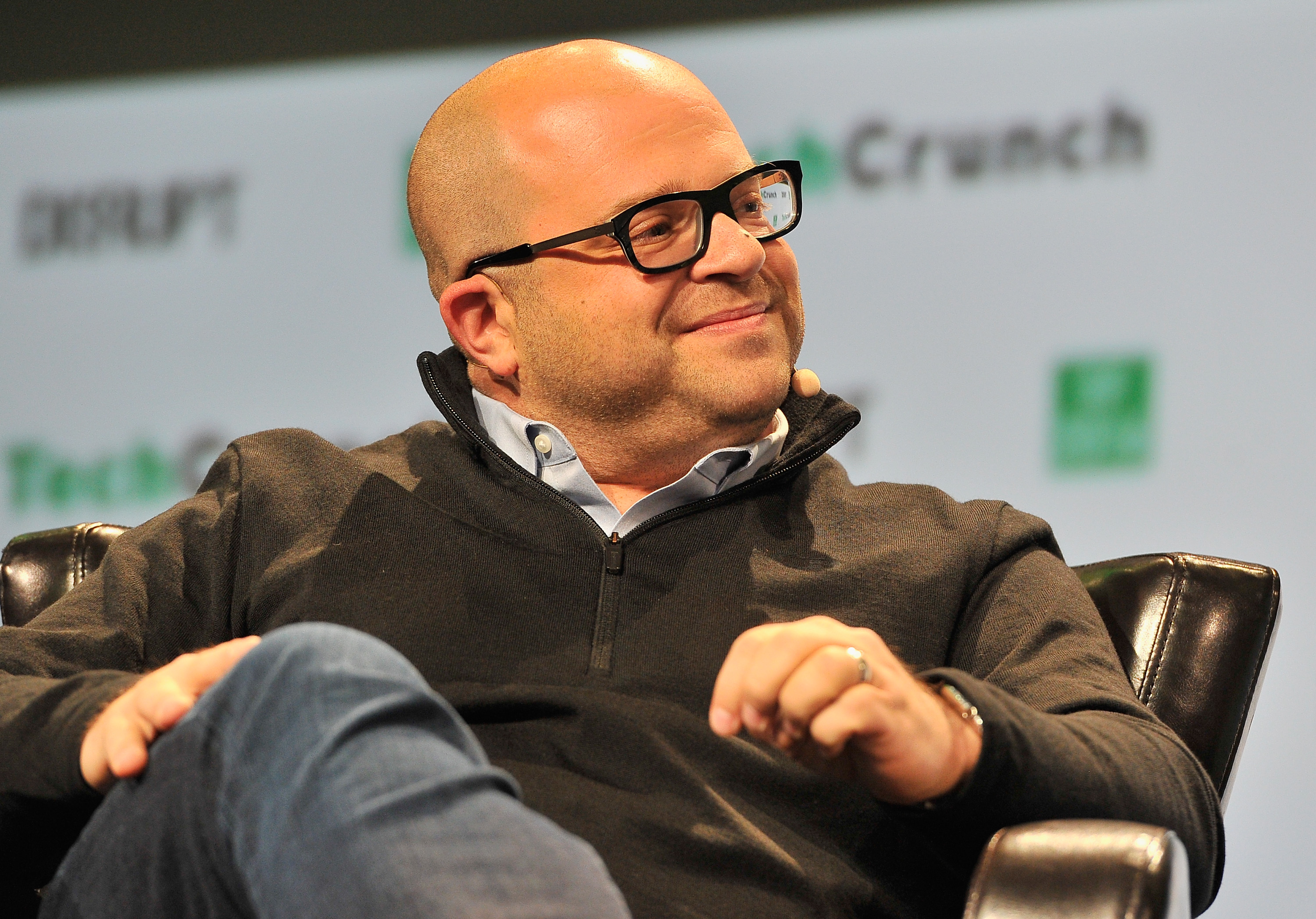 Twilio closes acquisition of email specialist SendGrid in all-stock deal now worth $3B  TechCrunch