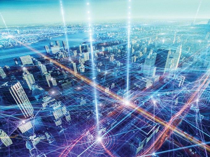 New York City Digital