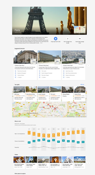 google-destinations-paris