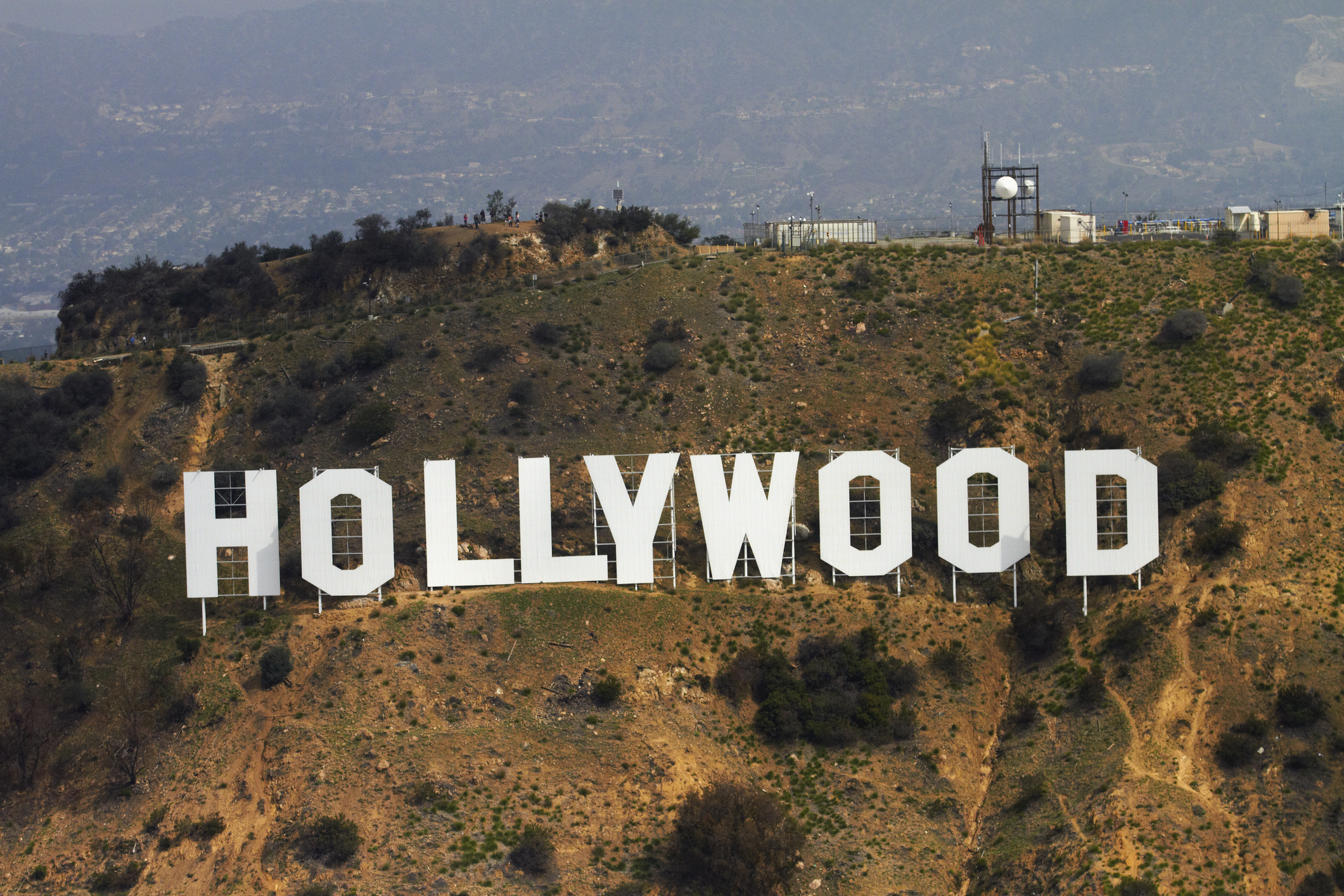 Startup studios go Hollywood as CAA launches Creative Labs ...