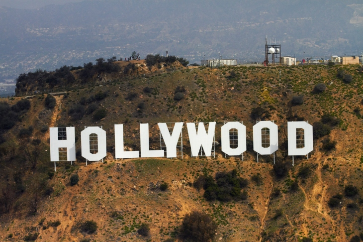 Image result for hollywood,