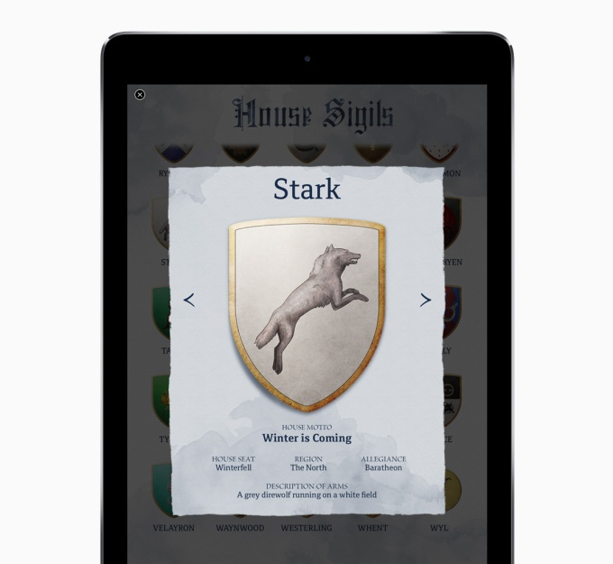 ibooks-got-9